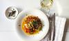venetiaanse-vis-met-tomaat-en-kruiden