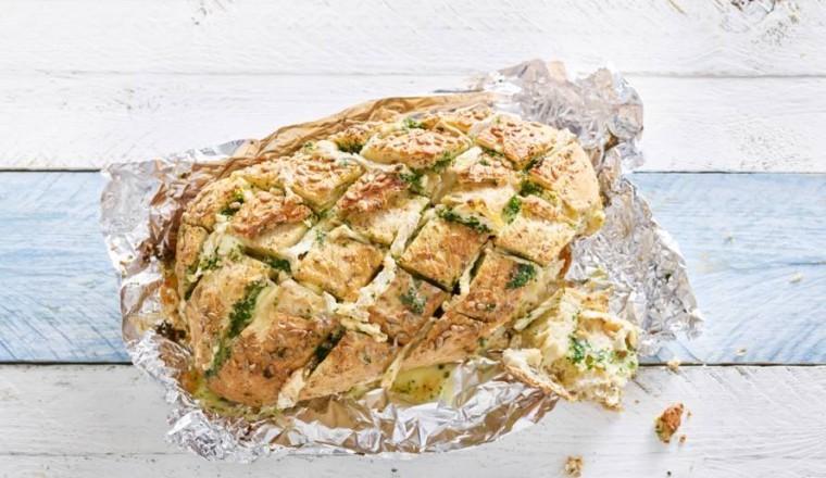 recept-borrelbrood-met-knoflook-en-camembert1-760x440