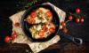 gevulde-aubergine-met-gehakt-mozzarella-en-kerstomaatjes