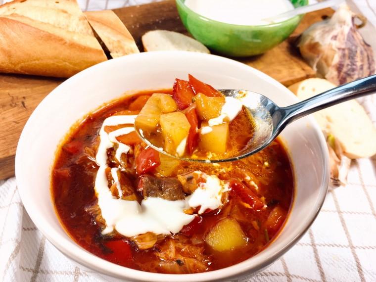 goulash soep 3