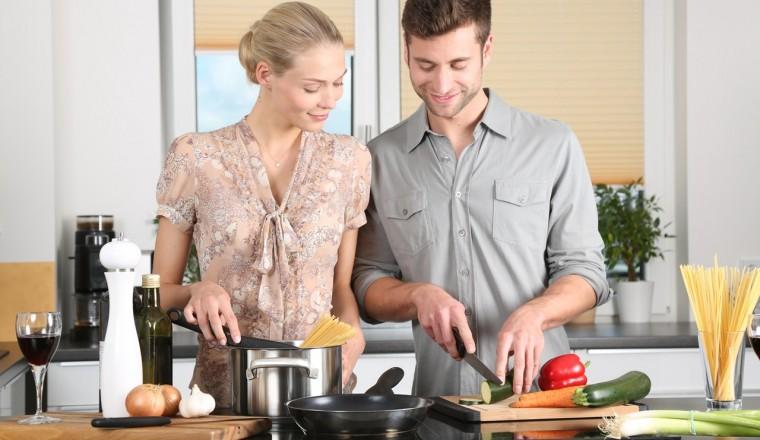 koken-vitamines-behouden