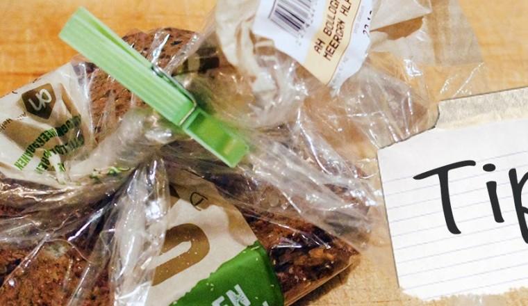 kooktip_oud_brood_toast_croutons_