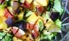 salade_lunch_avocado_mango_vijgen_balsamico_sla