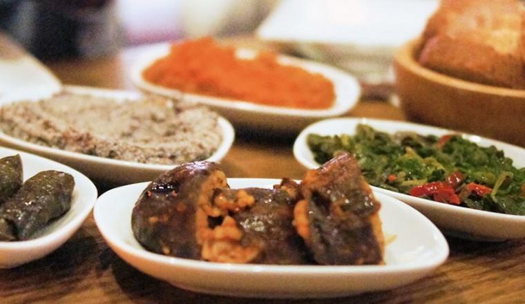 istanbul_4_dinner