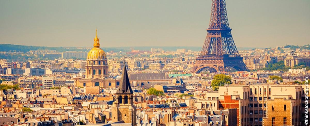 paris france een - photo #18