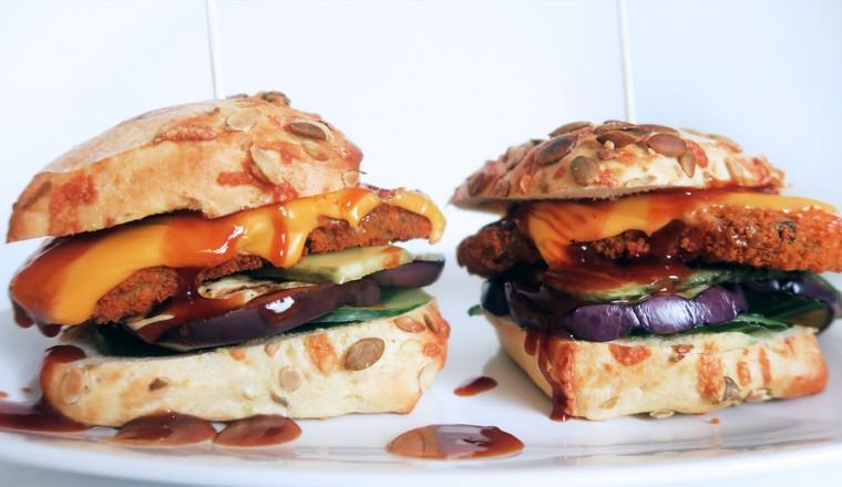 burger)vega_groenteschrijf