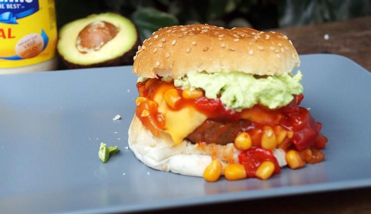 burger22