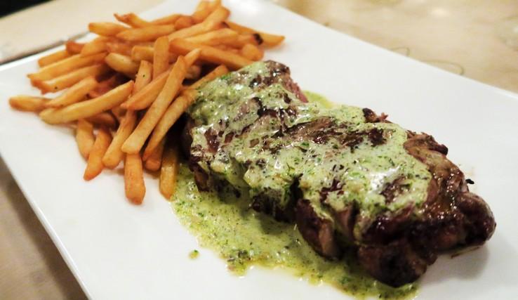 hq_steak