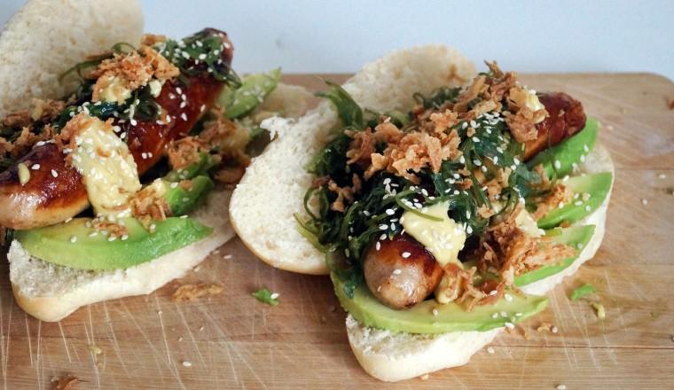 japanse_hotdogs