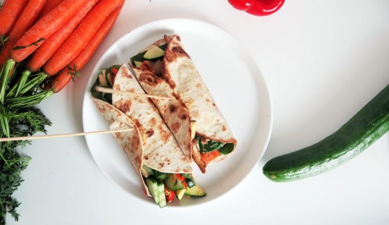 wraps_humus