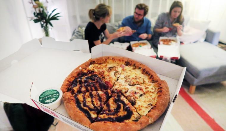 pizzaparty2
