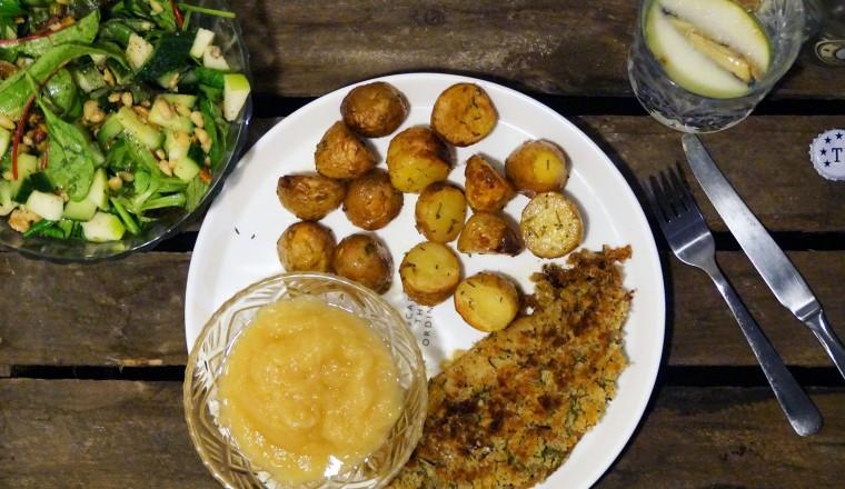 vis_dakje_vrood_aardappeltjes