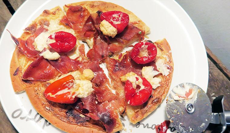 pizzapeppadew