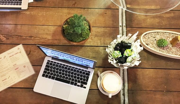 coffeeroom1