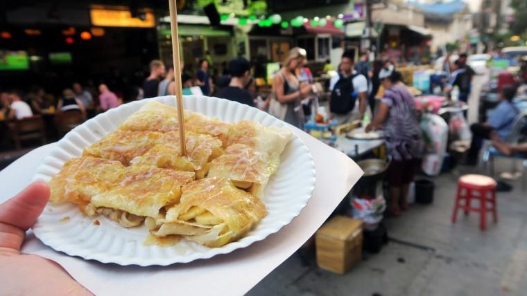 streetfood_leonieterveld_3
