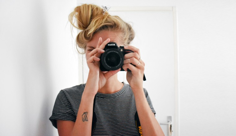 selfie_breed
