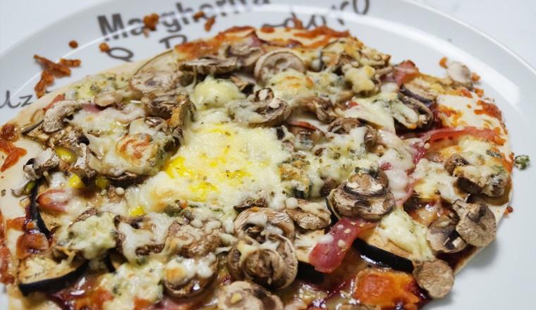 pizzagorg