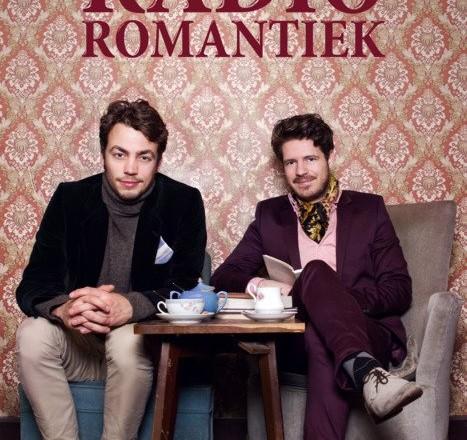 Radio Romantiek