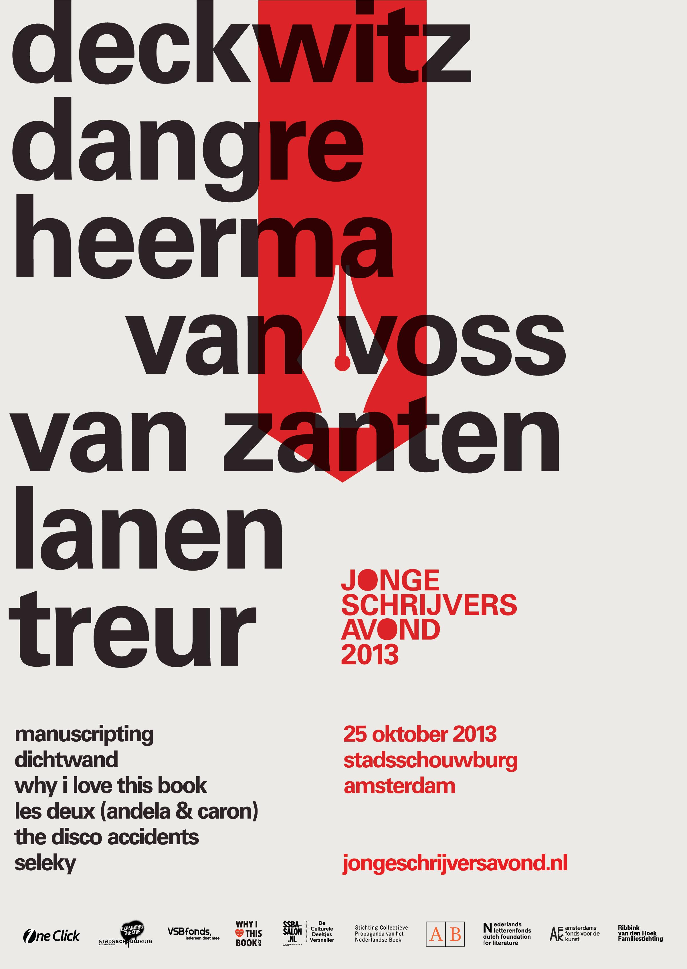 Jonge-Schrijversavond-2013-E-Flyer