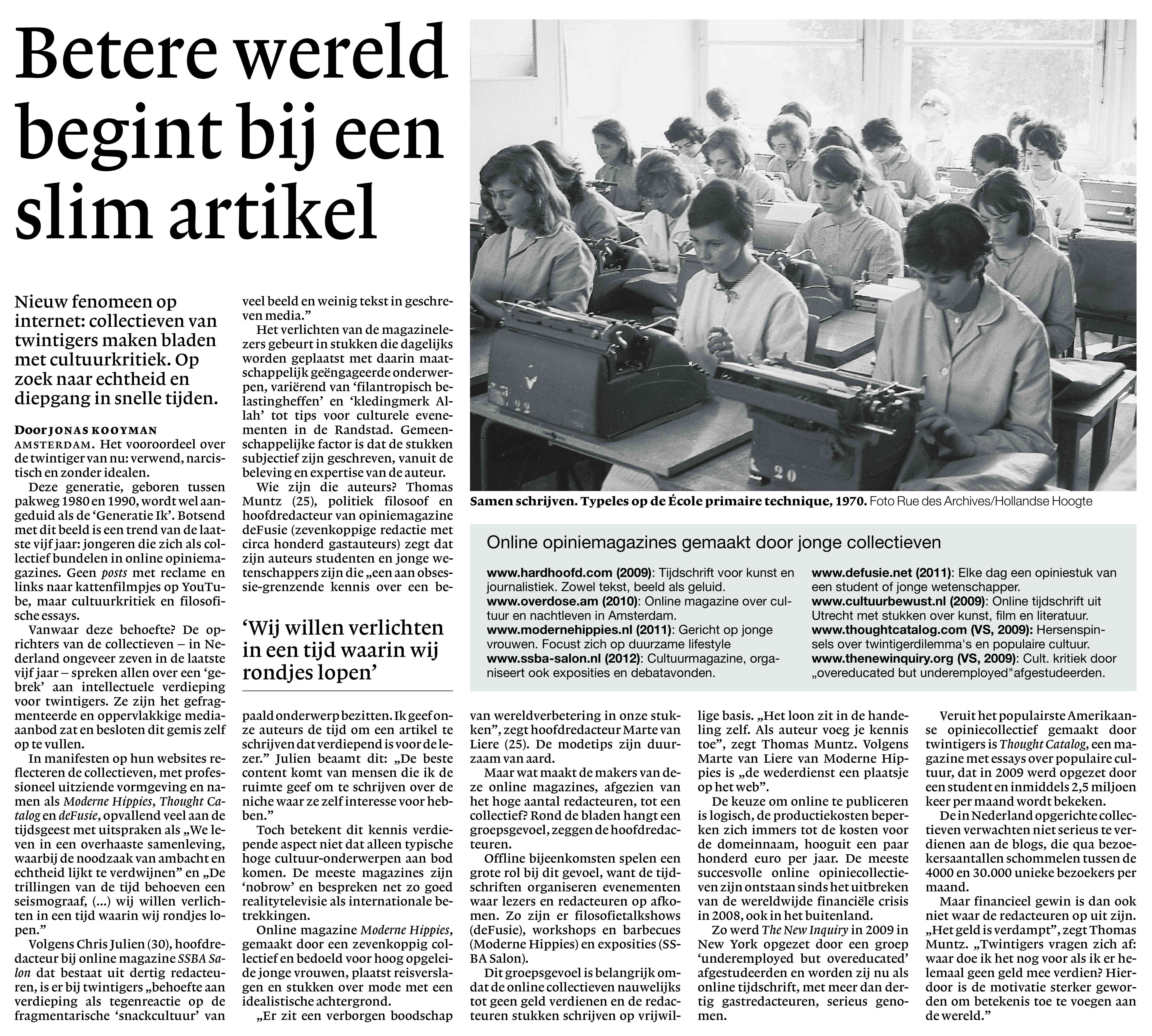 NRC_20130322_1_020_article6_ModerneHippies