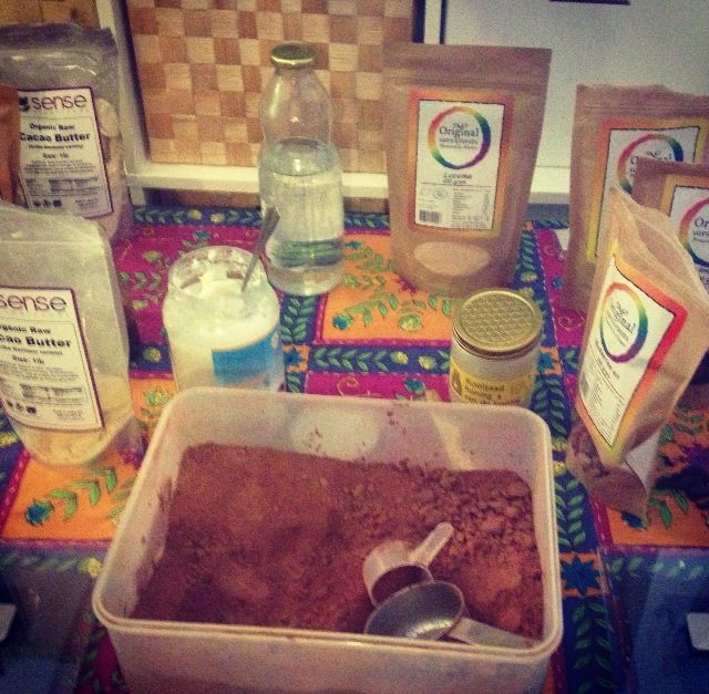 Raw-Chocolate-Workshop-Superfood-Centre-Amsterdam1