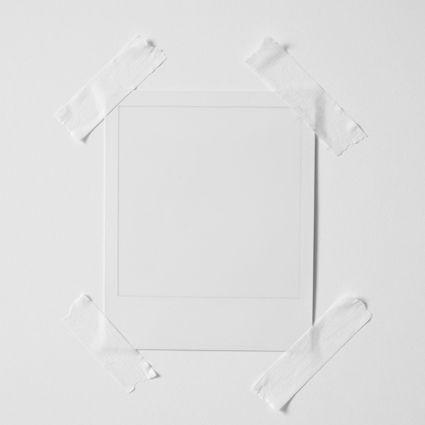 35 wonderful white aesthetic - photo #10