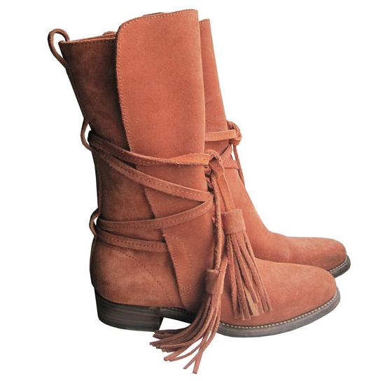 YSL-hippie-boots