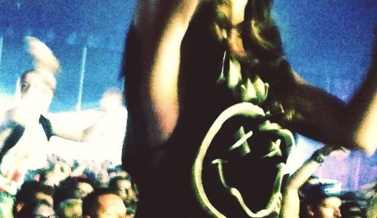 Leukste Festivals van 2015 1