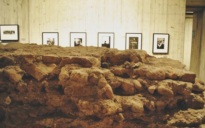 Scavi Scaligeri Museum