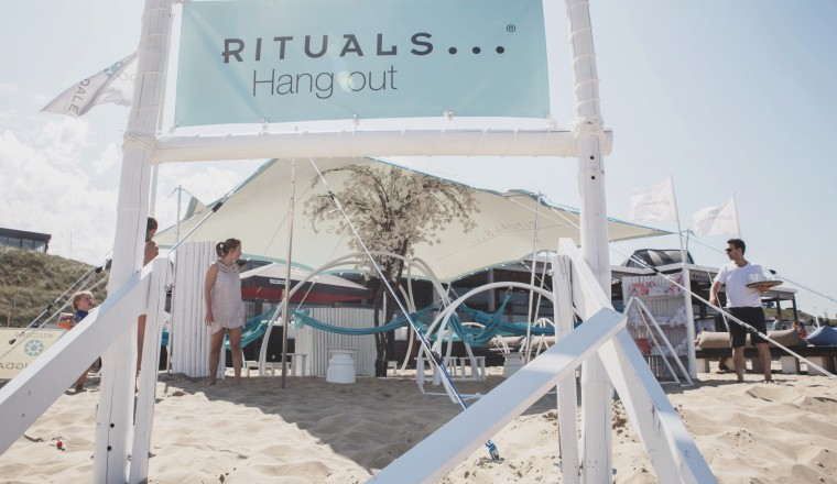 Rituals Hang Out 2