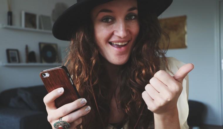 Bucket List 2016 Video - 1