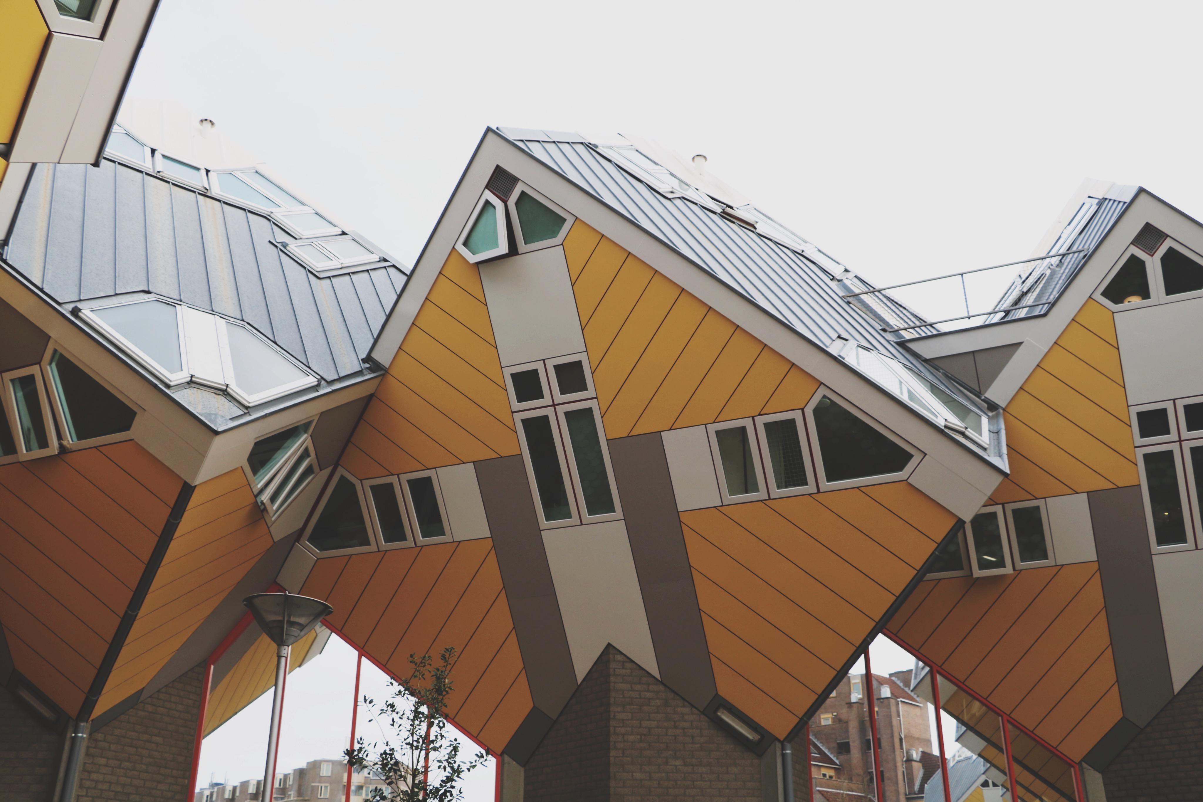 Citaten Kunst En Cultuur : Rotterdam city guide kunst cultuur tips moderne hippies