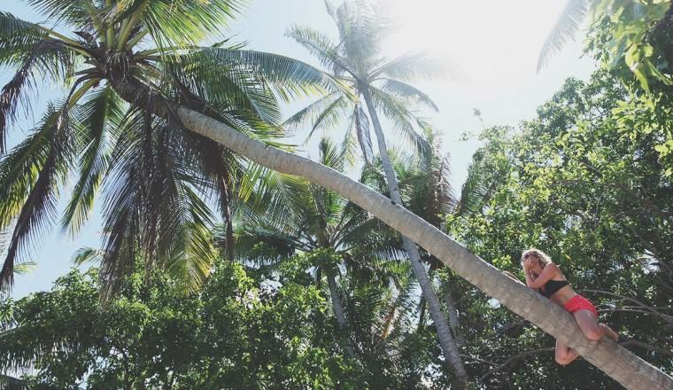 Travel Tips voor de Filipijnen - 10