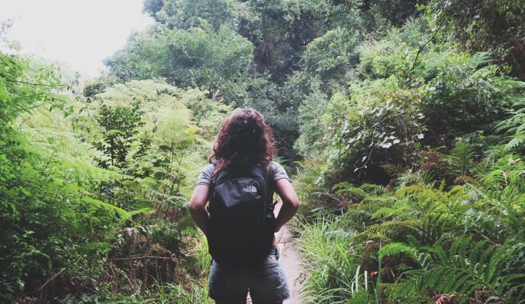 Zuid-Afrika Garden Route Tips - Wilderness 2