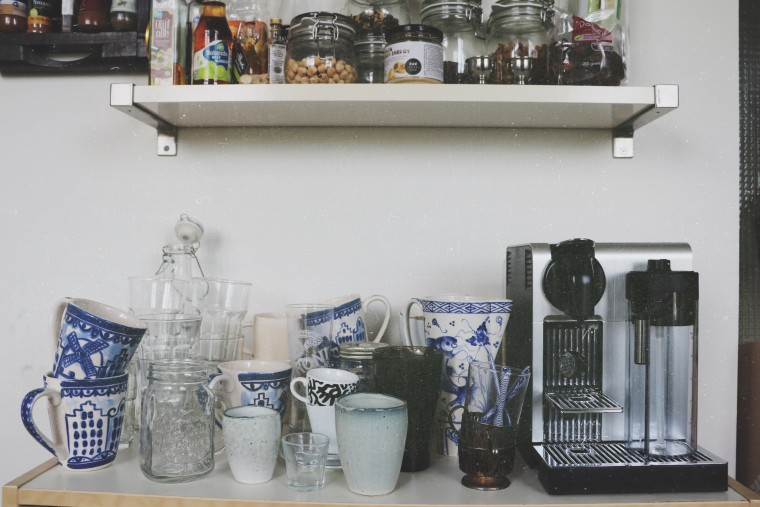 Koffie-ochtendroutine gezonder2