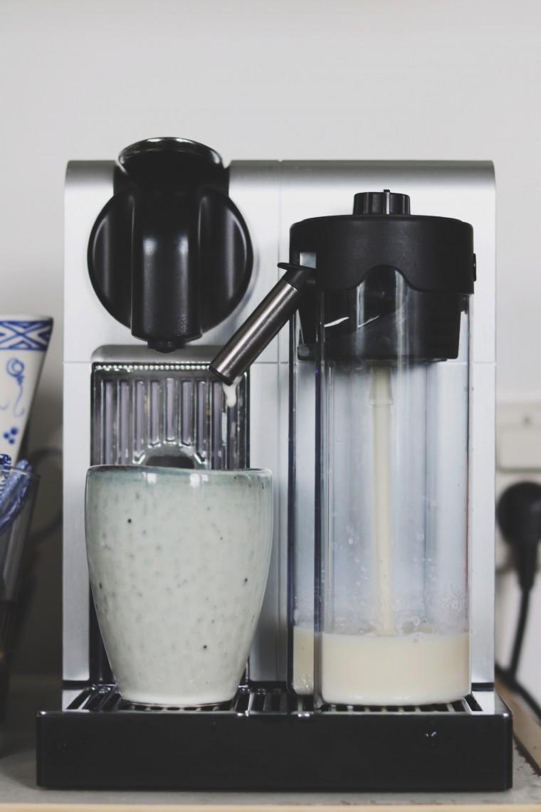 Koffie-ochtendroutine gezonder3