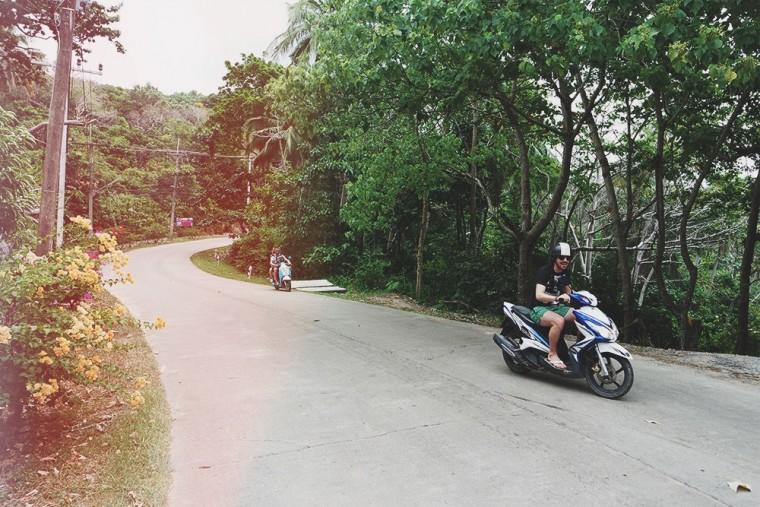Tips Koh Lanta02