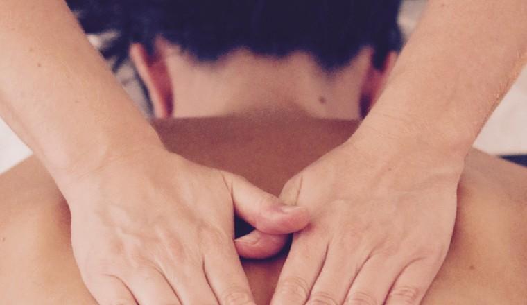Het Massagehuys Review Moderne Hippies - 9