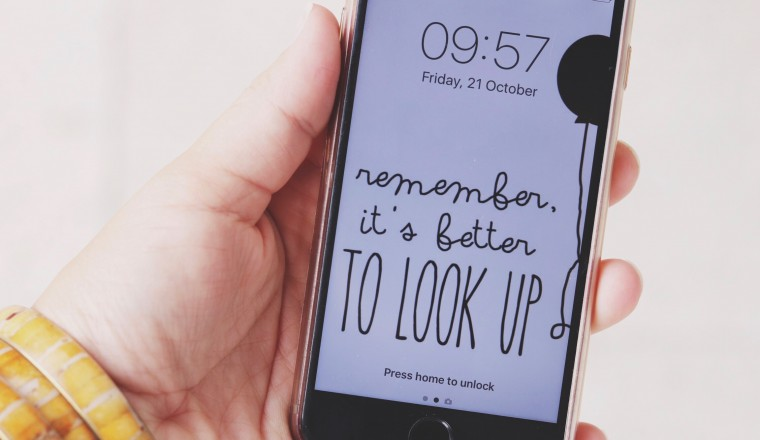 mh-how-to-break-from-your-smartphone-addiction-1