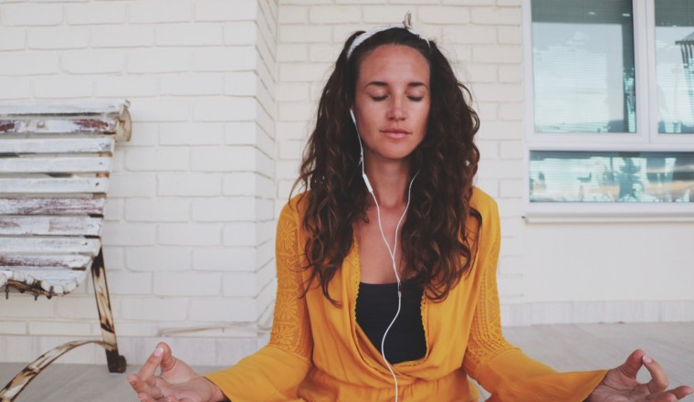 meditatie-via-youtube-moderne-hippies-1