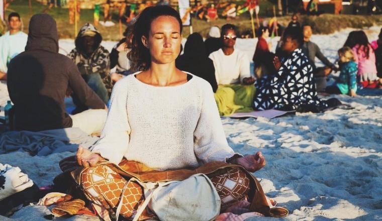 leren-mediteren-in-stilte-1