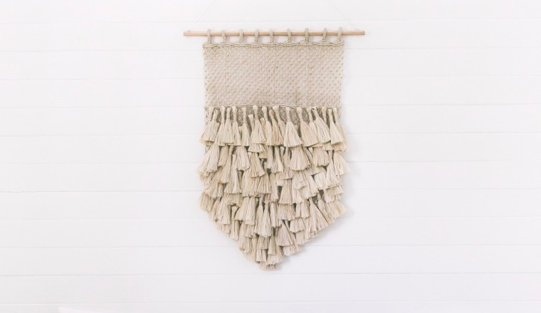 The_Dharma_Door_Jute_Wallhangings_Tassels_Nanii-3 (1)
