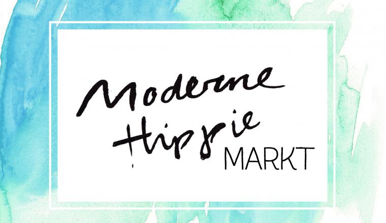 Hippie markt_NOVEMBER_EIND-06