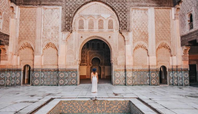 moderne hippies hippie hotspots marokko 006-1