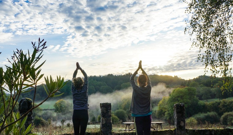 moderne hippies tips om alles uit je yogaretreat te halen-1-8