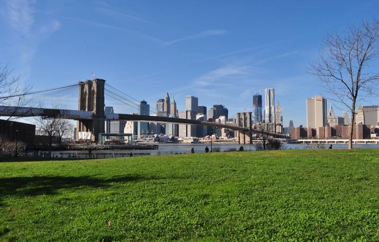 Brooklyn-Bridge-Park-Greenway-Brooklyn-Bridge-Bike-Rent-Lower-Manhattan-Tour-1600x1024