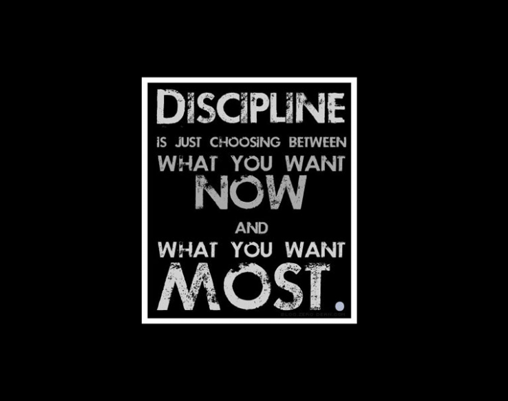 Discipline-is-Just-Choosing-Between-What-You-Want-NOW-and-What-You-Want-MOST-500x600