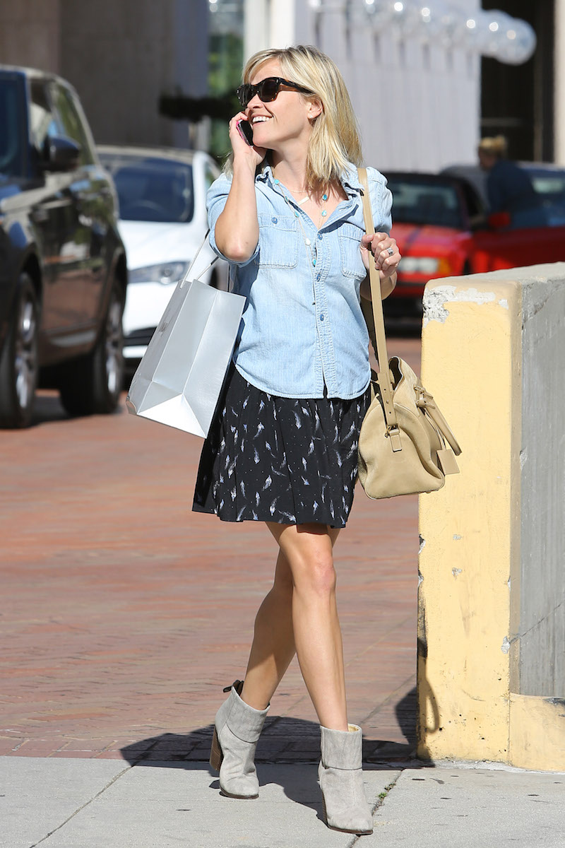 reese chat sites 138m followers, 455 following, 2,378 posts - see instagram photos and videos from reese witherspoon (@reesewitherspoon).