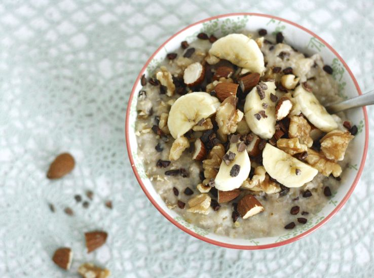 chunky monkey oats111