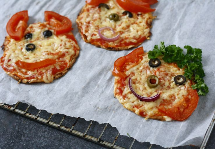 pizzagezichten2